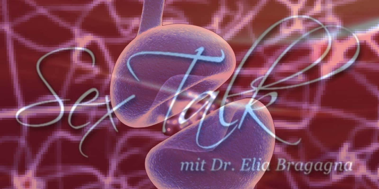 Multiple Sklerose und Partnerschaft - Interview Dr. Kollross-Reisenbauer (SexTalk)