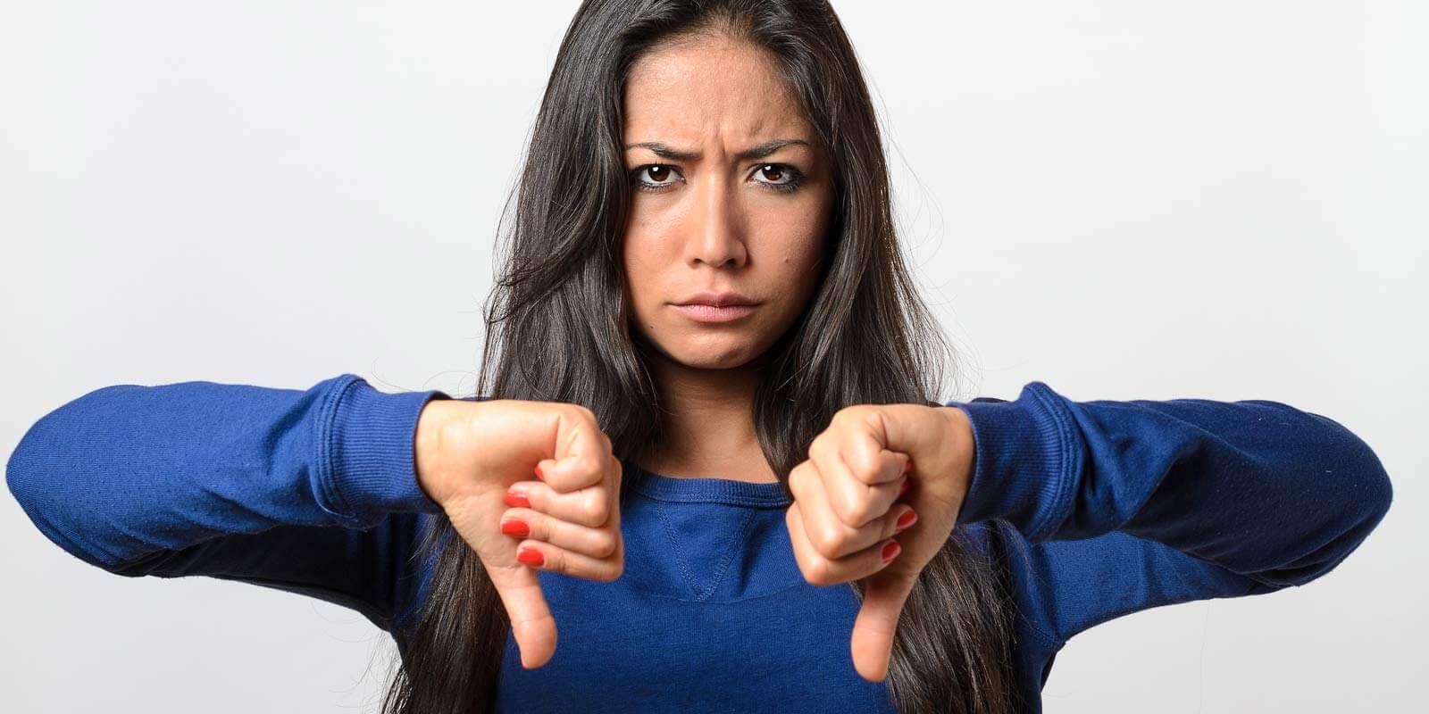 abneigung gegen menschen psychologie