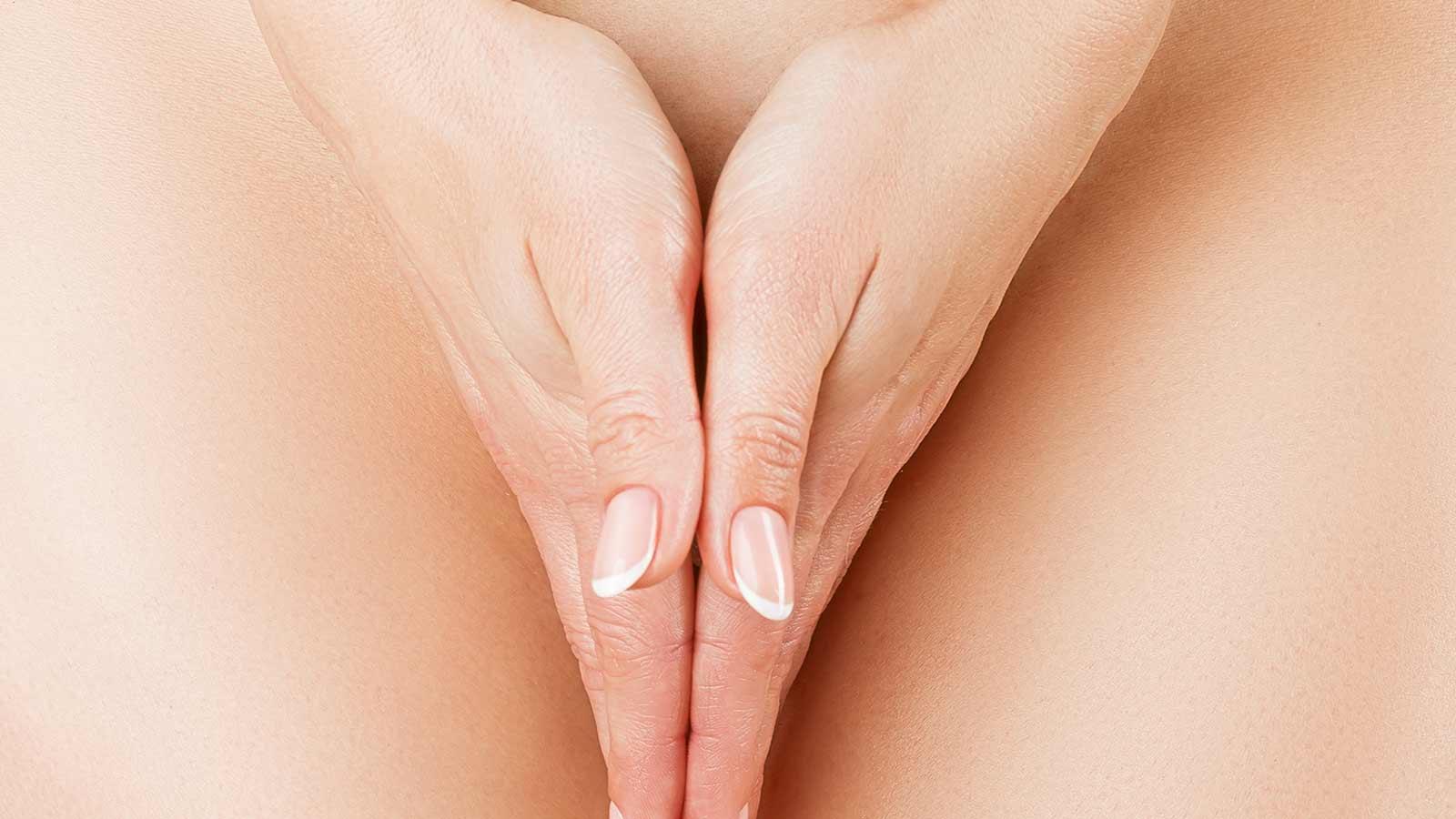Thai massage germering