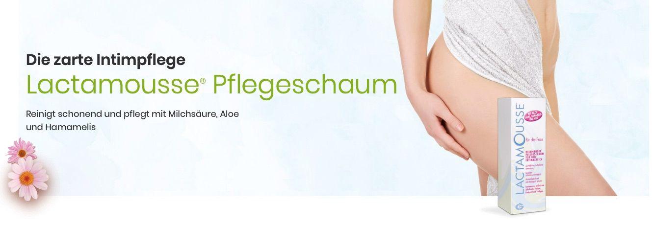 SexMedPedia-Lactamousse-Intimpflegeschaum